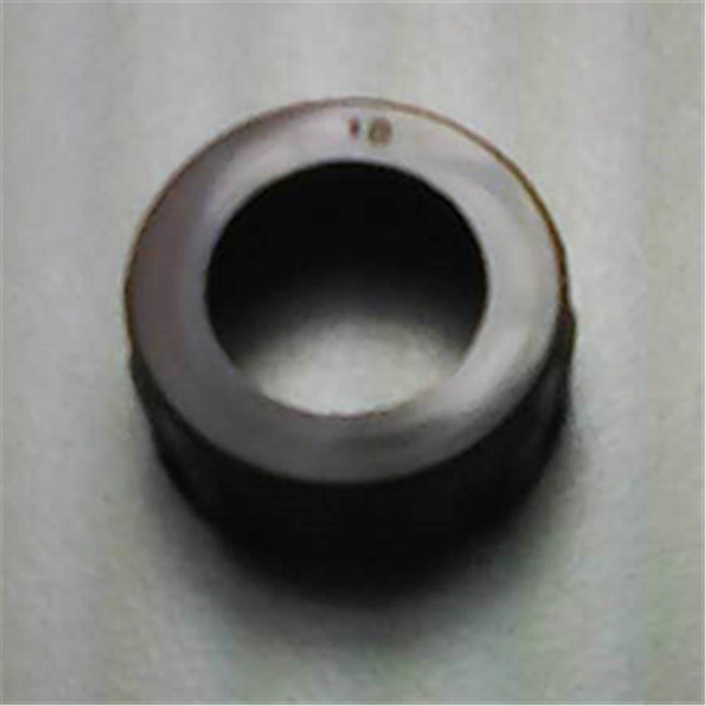 China Rubber Ring Seal Ring O Ring - China Rubber Seal, Rubber Sealing