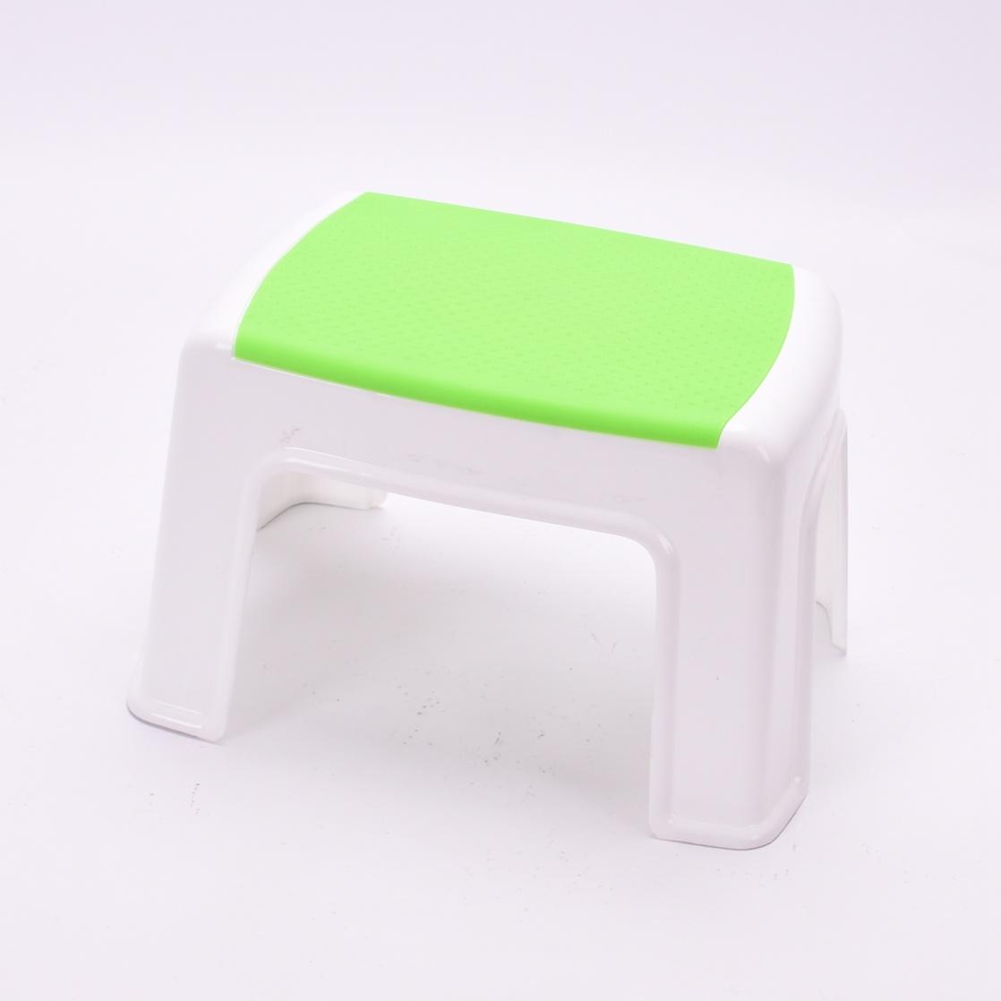 Modern Plastic Shower Stool Motif - Bathtub Design Ideas - valtak.com