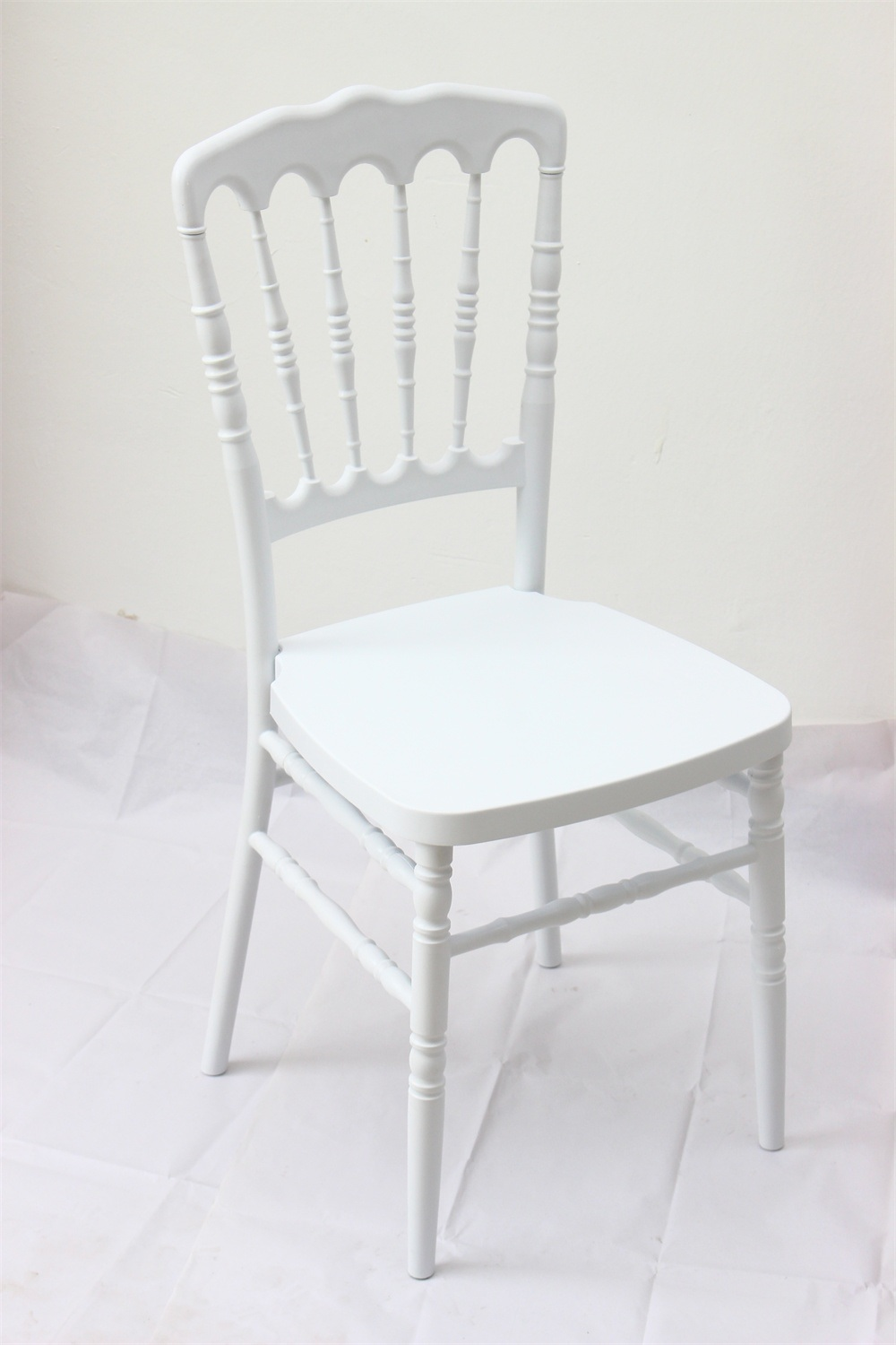 China Cheap Ghost Clear Transparent Acrylic Napoleon Chair For Wedding    China Ghost Napoleon Chair, Transparent Acrylic Napoleon Chair
