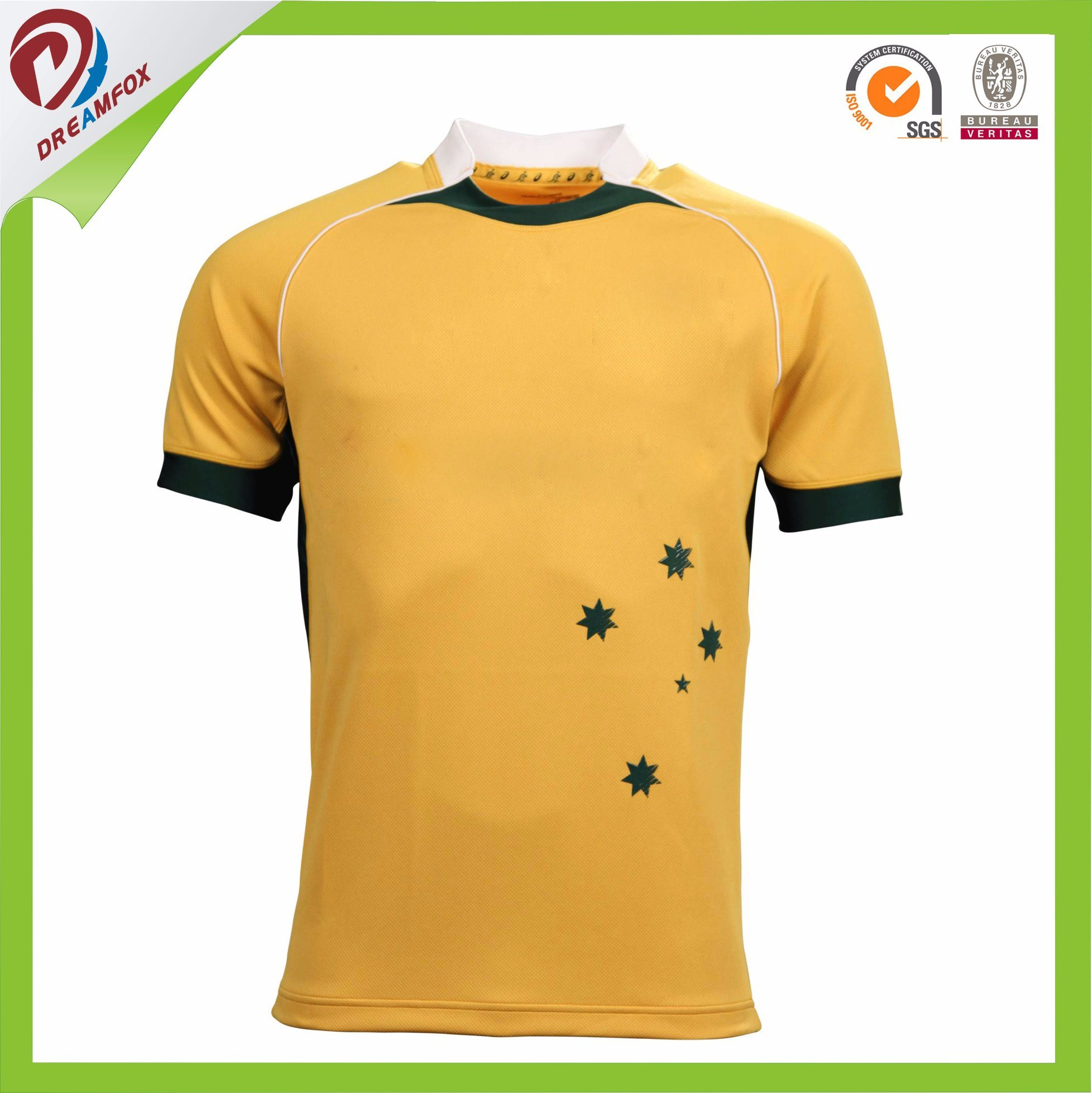 Custom Design Polo Shirts Cheap Summer Cook
