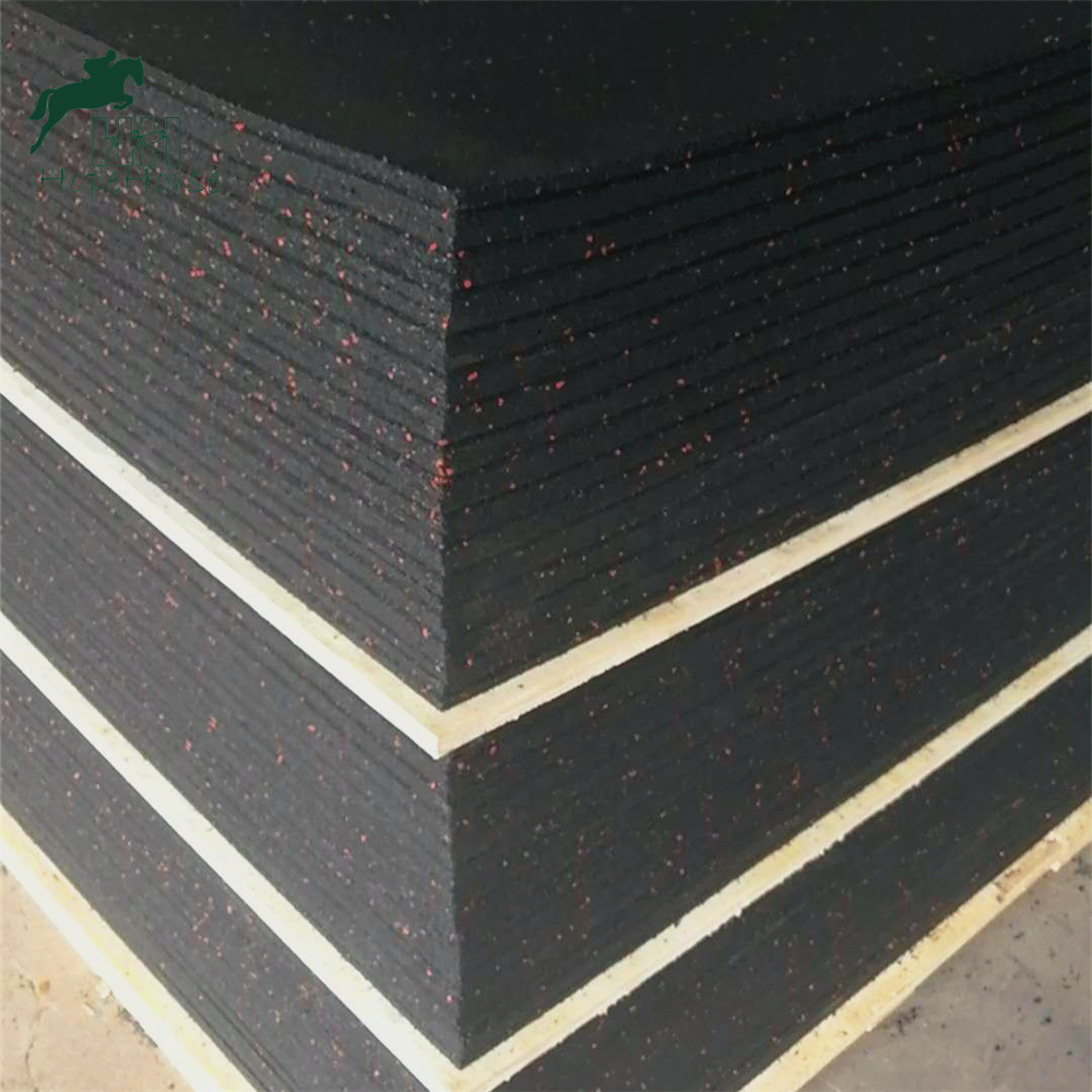 rubber floor mats for gym. Gym Rubber Floor Mat/Gym Mats/ EPDM Flooring Mats For
