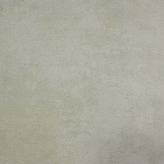 China Top Manufacture Sample Free Exterior Porcelain Floor Tiles