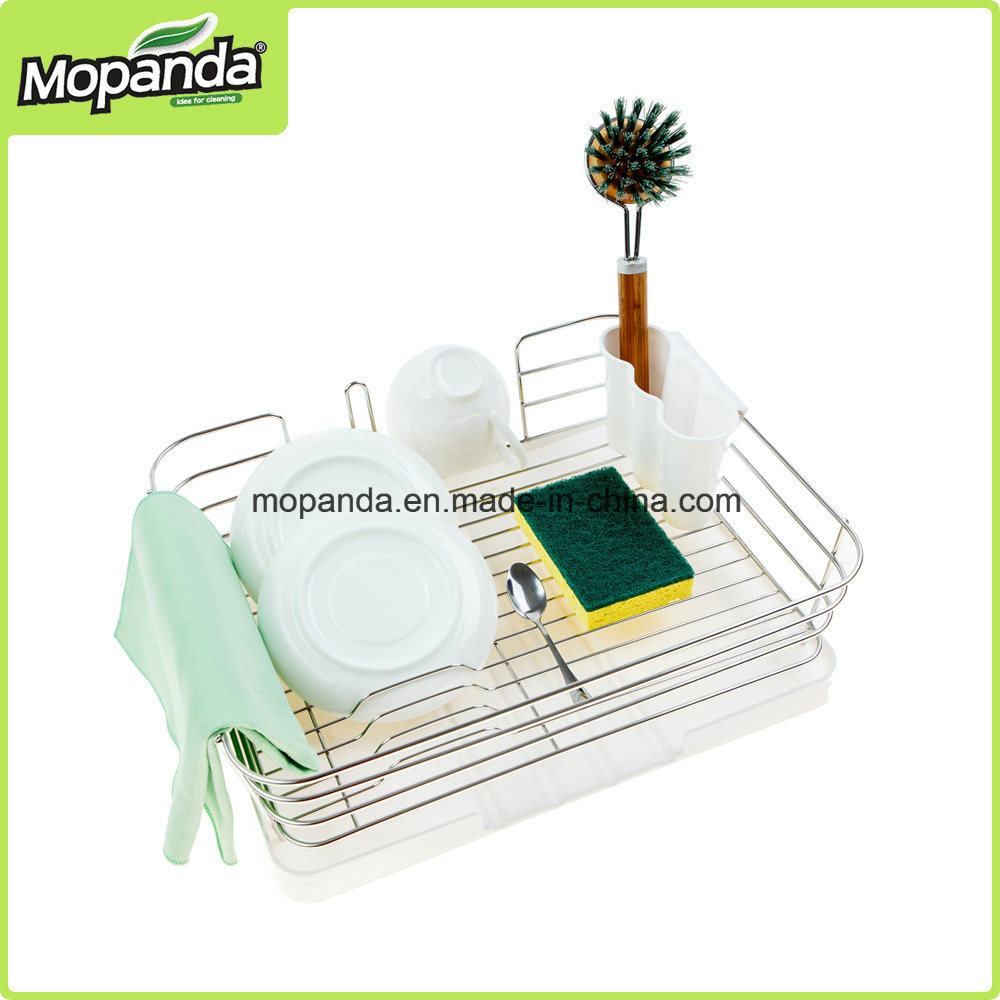 China Stainless Steel Dish Rack XL Size for Kitchen Accessories ...
