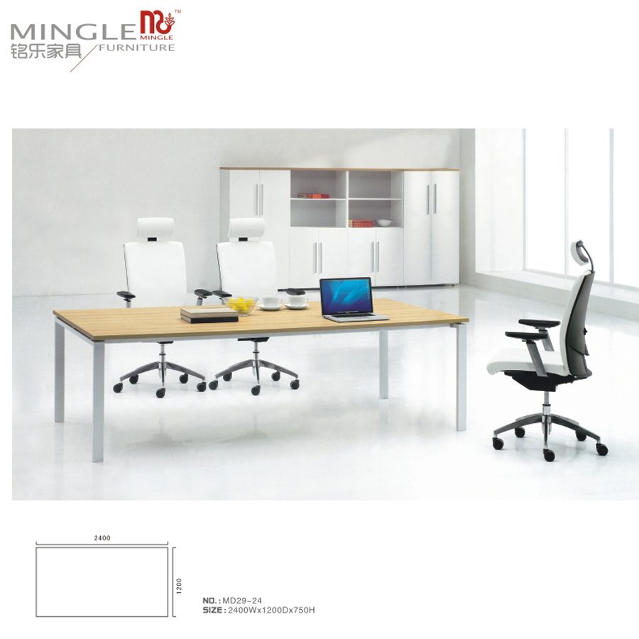 Pleasing Hot Item Modern Director Executive Table For Office Use Unemploymentrelief Wooden Chair Designs For Living Room Unemploymentrelieforg