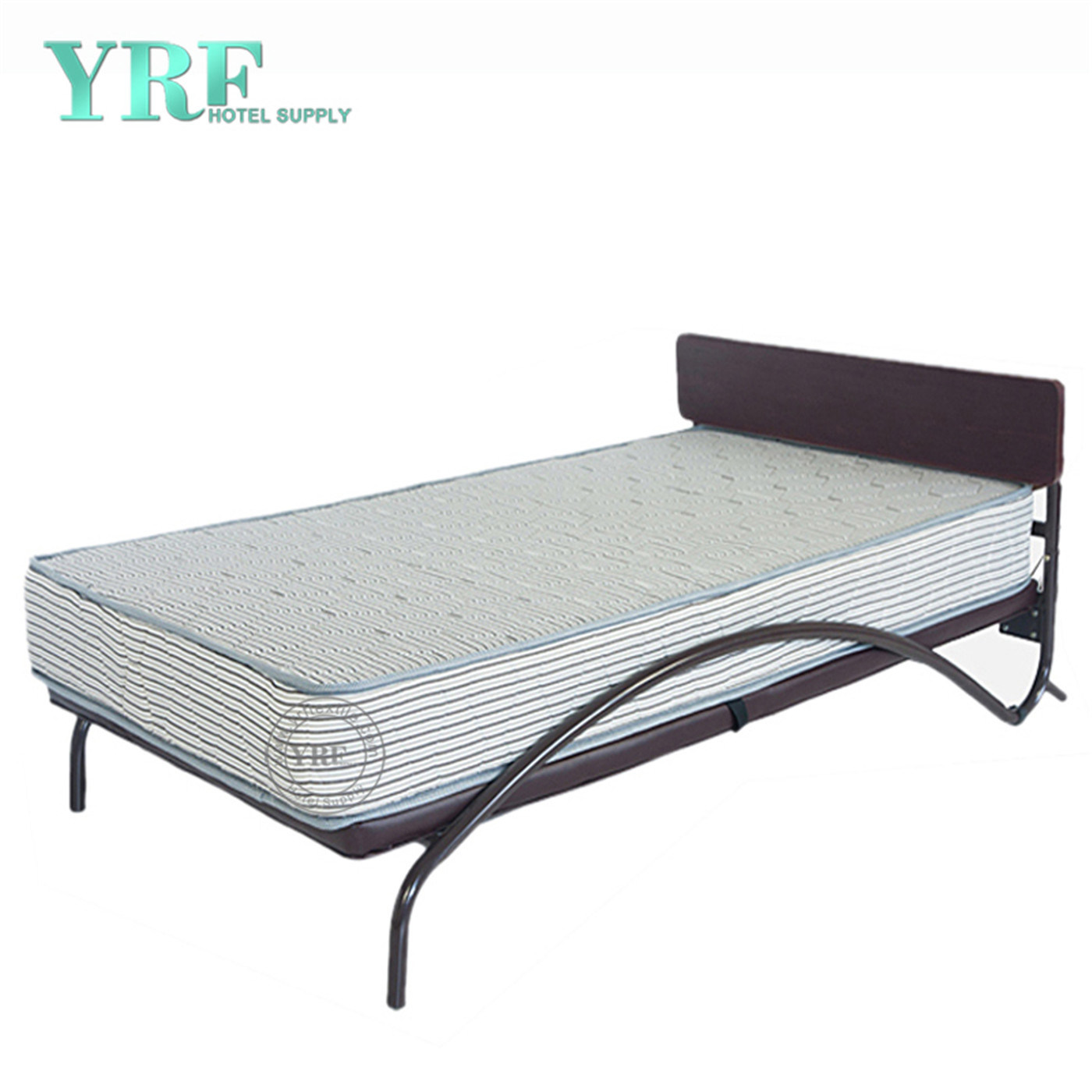 China Hot Style Wholesale Folding Mattress Bed Bedroom Furniture Portable For Hotel China Wholesale Folding Bed Sofa Bed
