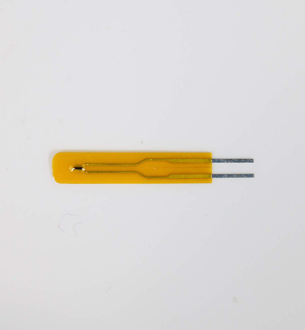 Good Quality Interchangeable Thin Film Ntc Thermistor Mf55 SMD