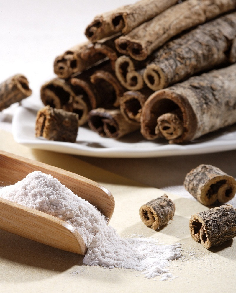 Plant Extract and Herbal Extract for Foods, Beverage, Cosmetics