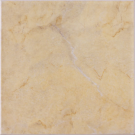 China Cheap Good Quality X Matte Finish Glazed Ceramic Floor - Cheap good quality floor tiles