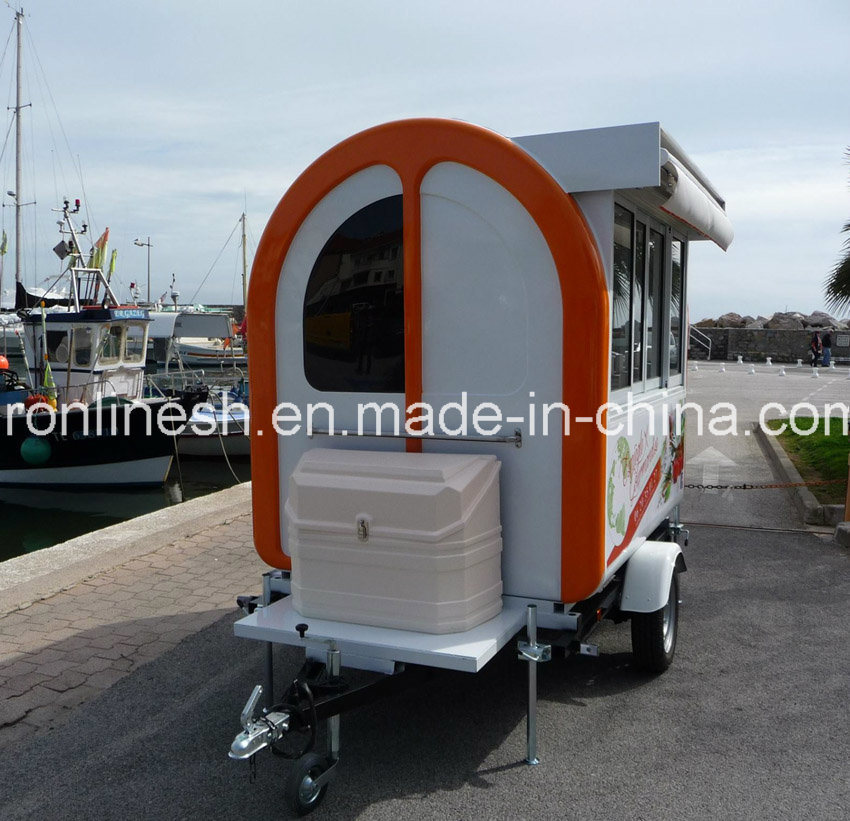 BBQ Food Cart/Kitchen Trailer/Hamburgers Cart/Hamburgers Cart/Fruit Cart/Camping Kitchen/Snack Karts/Food Corn Kiosk/Catering Van/Frier Food Cart/Popcorn Cart