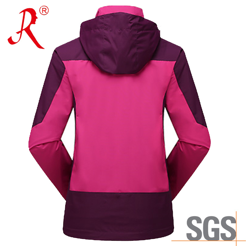 ef3880de84 China Cool Best Womens Ski Jackets Brands (QF-6170) Photos ...