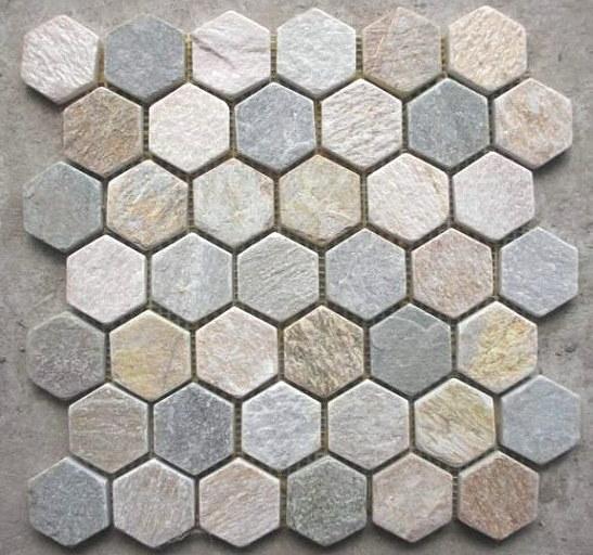 Hexagon Tile Patterns Patterns Gallery