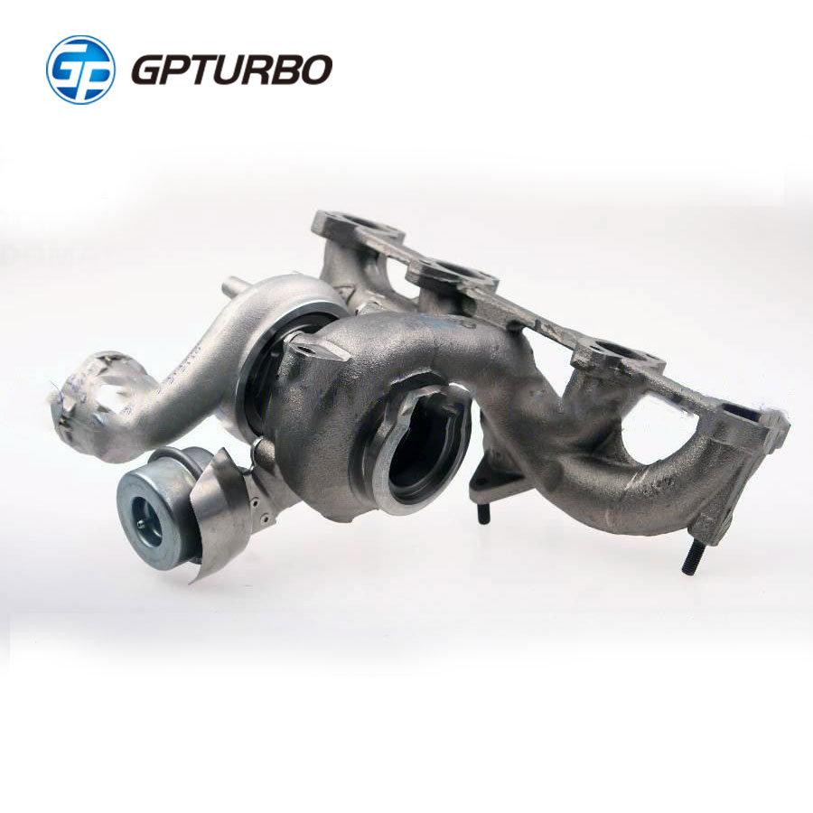 Wholesale Turbo Kit - Buy Reliable Turbo Kit from Turbo Kit