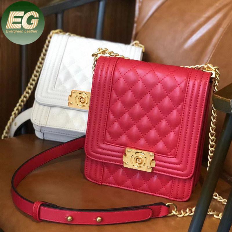 new Leather Cell Phone Purse Wallet For Women Crossbody Bag Handbag