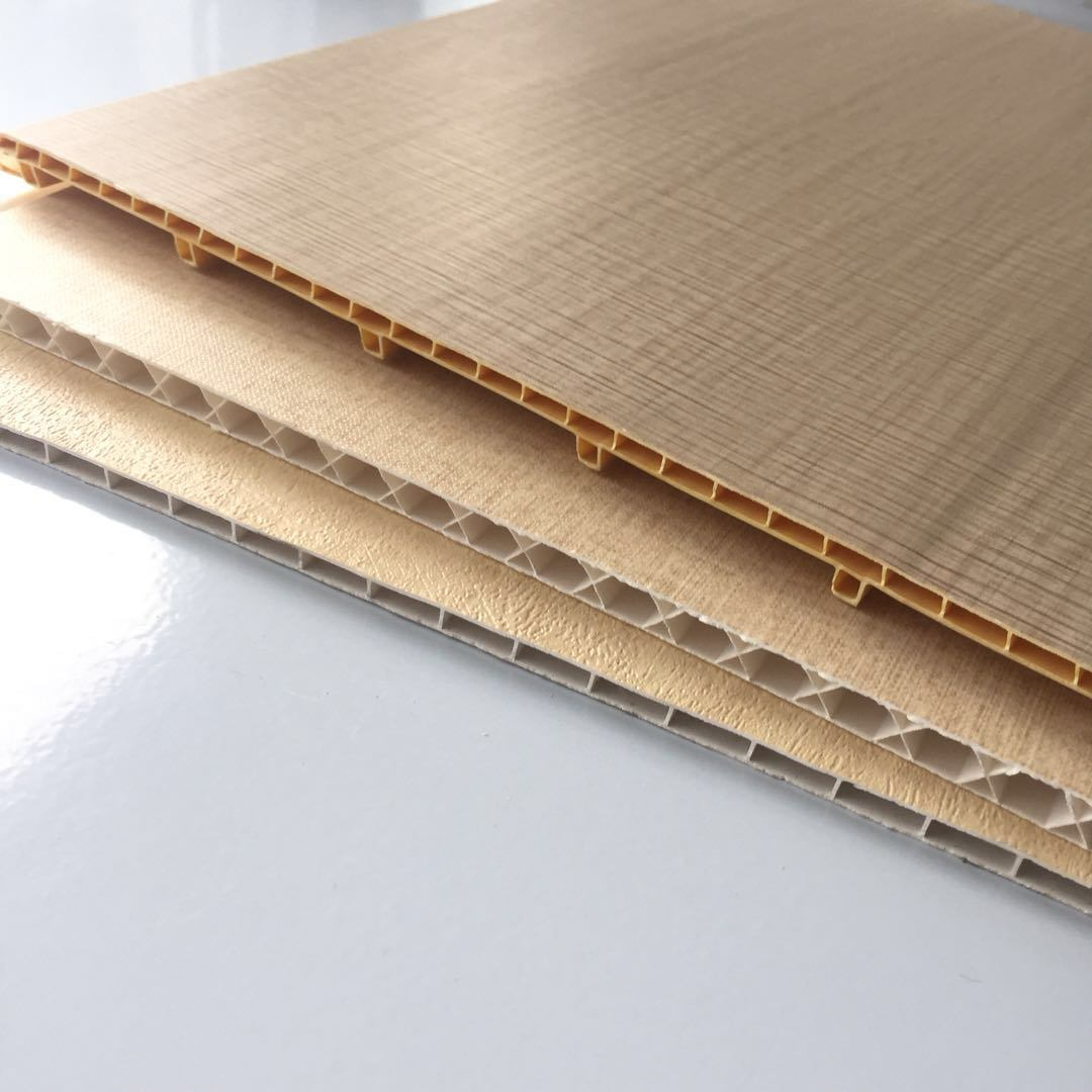 China PVC Ceilings Ceiling Tile Type and Heat Insulation Function ...