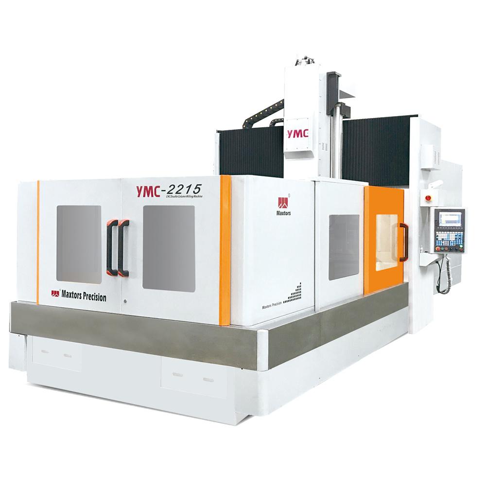 china 3/4/5 axis/axes  fanuc/mitsubishifanuc/mitsubishi/fagor/heidenhain/siemens/gsk/syntec  gantry/double column/vertical/vmc cnc milling machining center