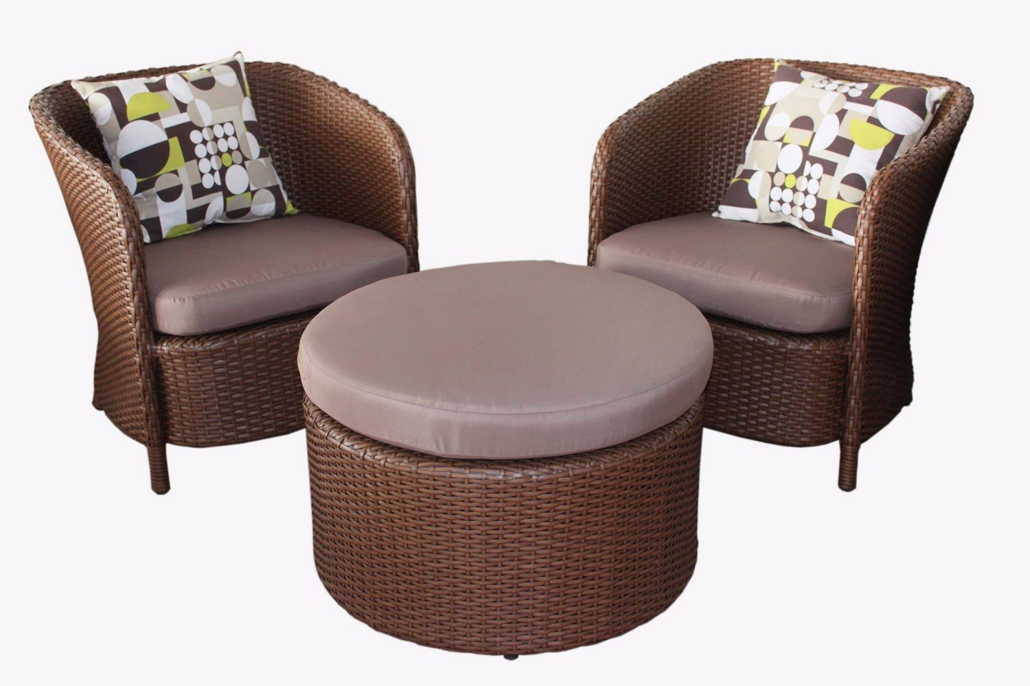 China rooms to go outdoor furniture rattan wicker furniture china sofa furniture