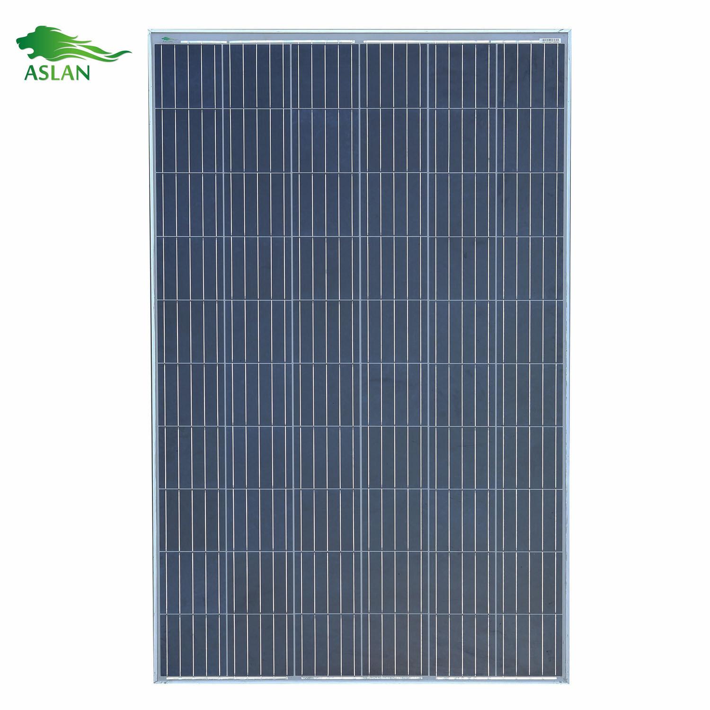 Cheap Solar Panels >> Cheap Pv Solar Panel Cell China 250w Poly Cheap Solar Panel China
