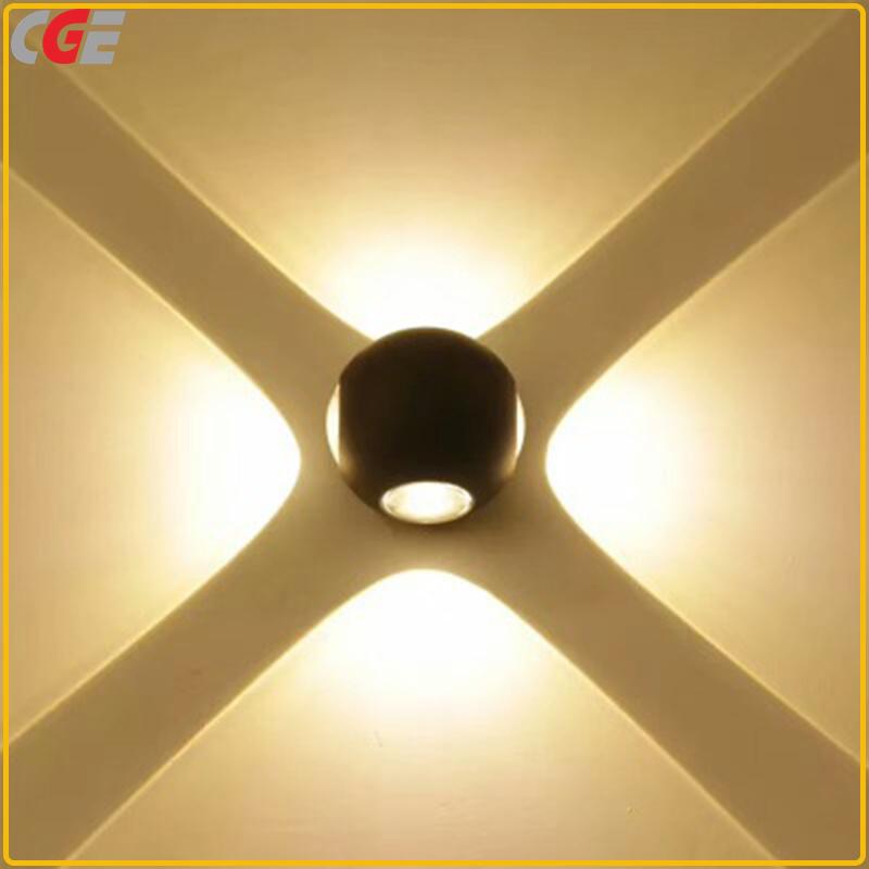 Wall Lamps Led Light Lamp