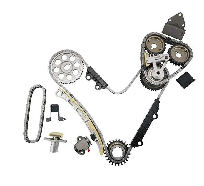 China Engine Timing Chain Kit Fit For Suzuki Grand Vitara