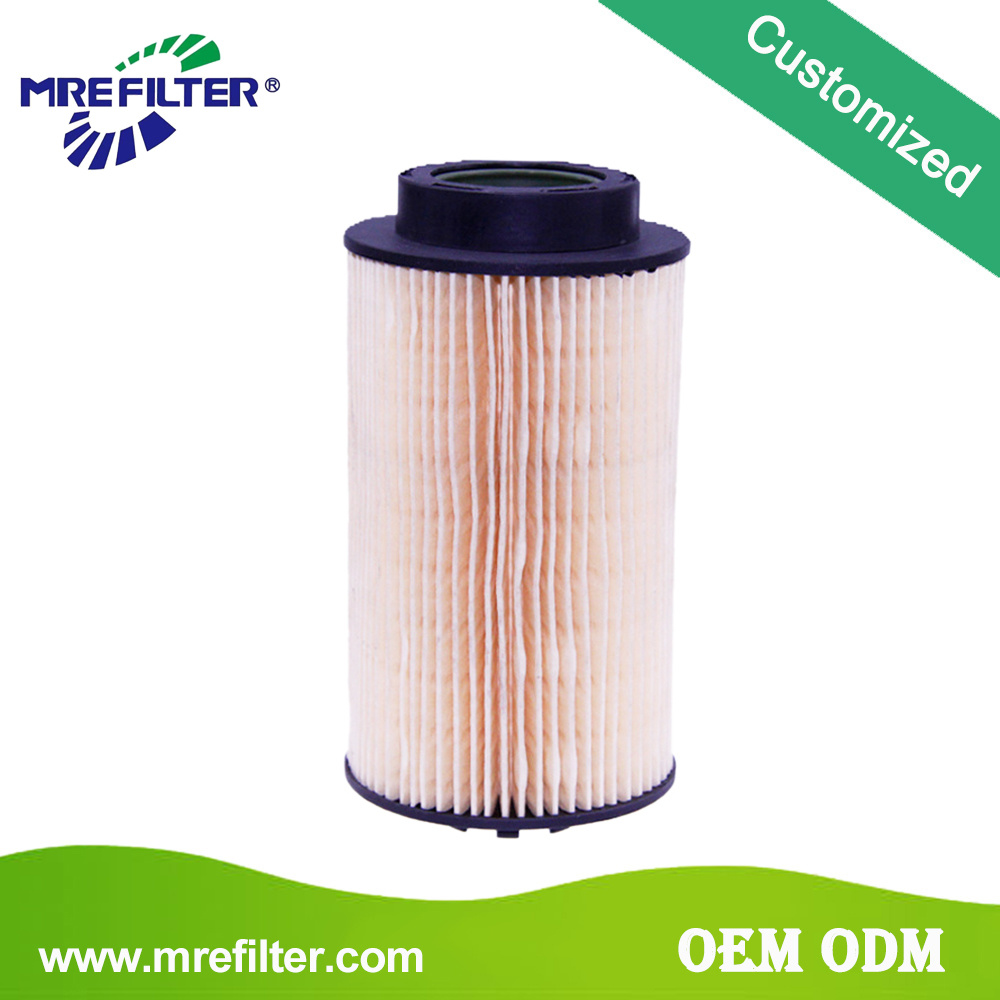 [DIAGRAM_34OR]  China Diesel Engine Fuel Filter for Mercedes-Benz Truck E500kp02D36 - China  Filter for Mercedes-Benz, Mercedes-Benz Fuel Filter | Truck Mercedes Engine Fuel Filter |  | Anhui Meiruier Filter Co., Ltd.