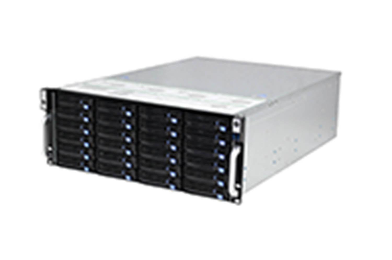 [Hot Item] S465-36 4u Storage Server Chassis