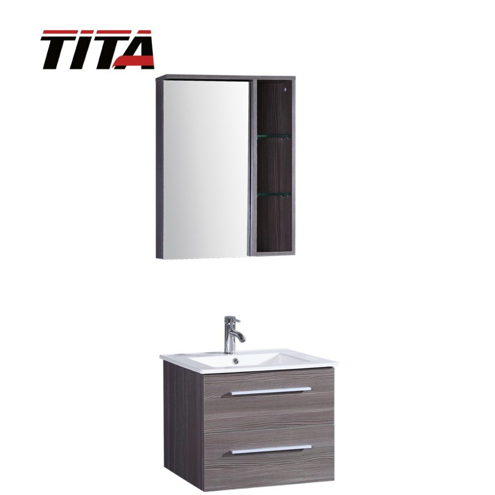 China Bathroom Vanity Units Modern