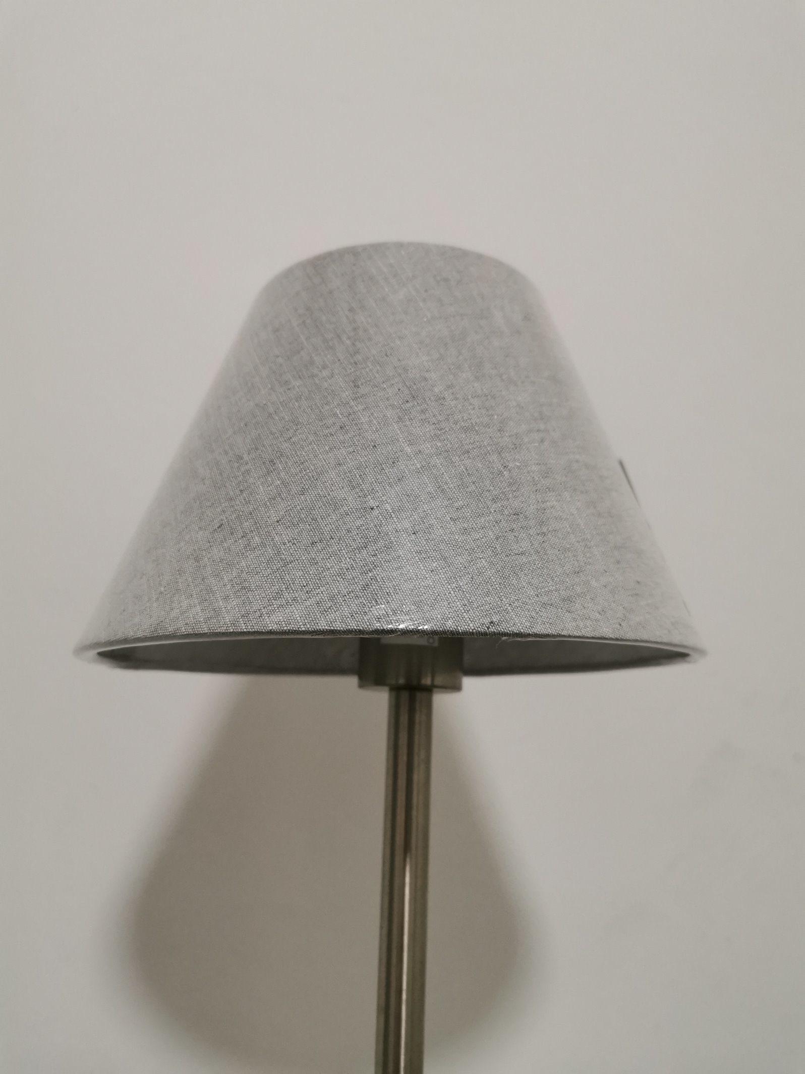 China Natural Linen Coolie Lampshade China Lampshade Round Shade