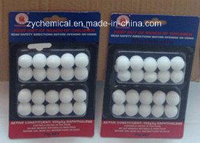 [Hot Item] Mothballs/Strong Effectivene Naphthale Mothball/Bed and Clothes  Naphthalene Balls,