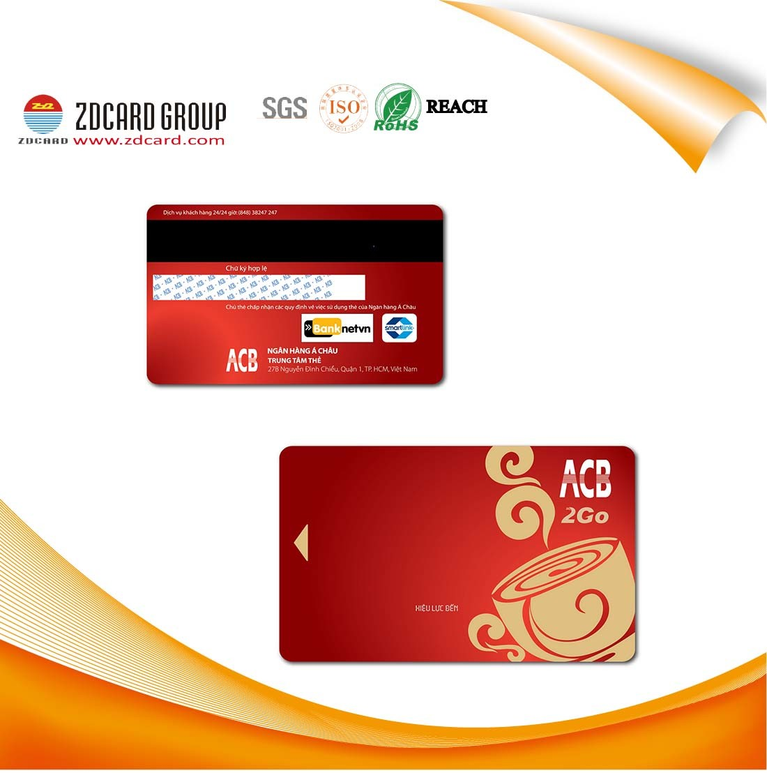 China beautiful sight pvc id card gift membership card photos china beautiful sight pvc id card gift membership card altavistaventures Gallery