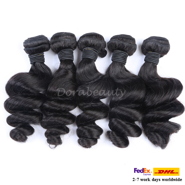 Wholesale Hair Extension Products Buy Reliable Hair Extension