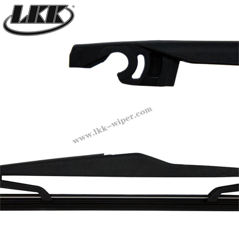 Rear Wiper Arm and Rear Wiper Blade for Hyundai