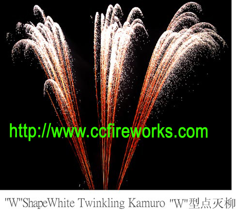 Display Cakes Fireworks (DC3001-DC3028) pictures & photos