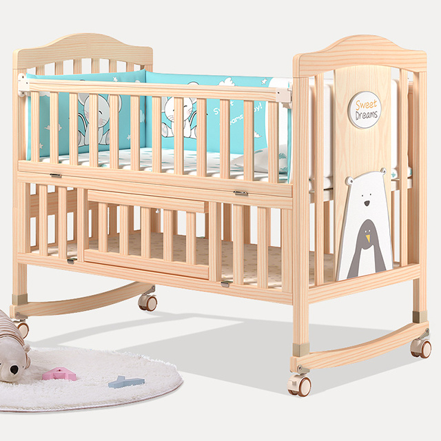 Baby Dreams Furniture Clothing, Baby Dreams Furniture