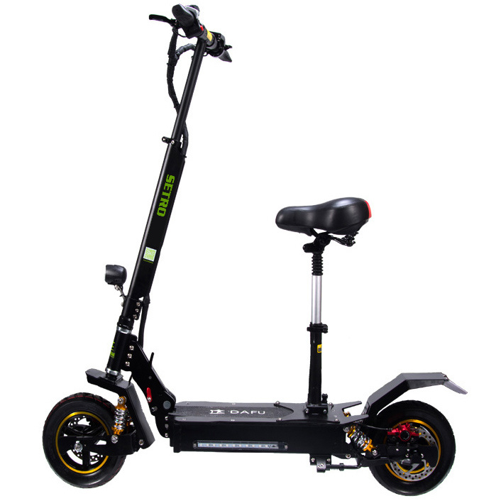 48v Fast Charging Wind Electric Scooter 60 Km H Speed From China China Electric Scooter And Dual Motor Scooter Price