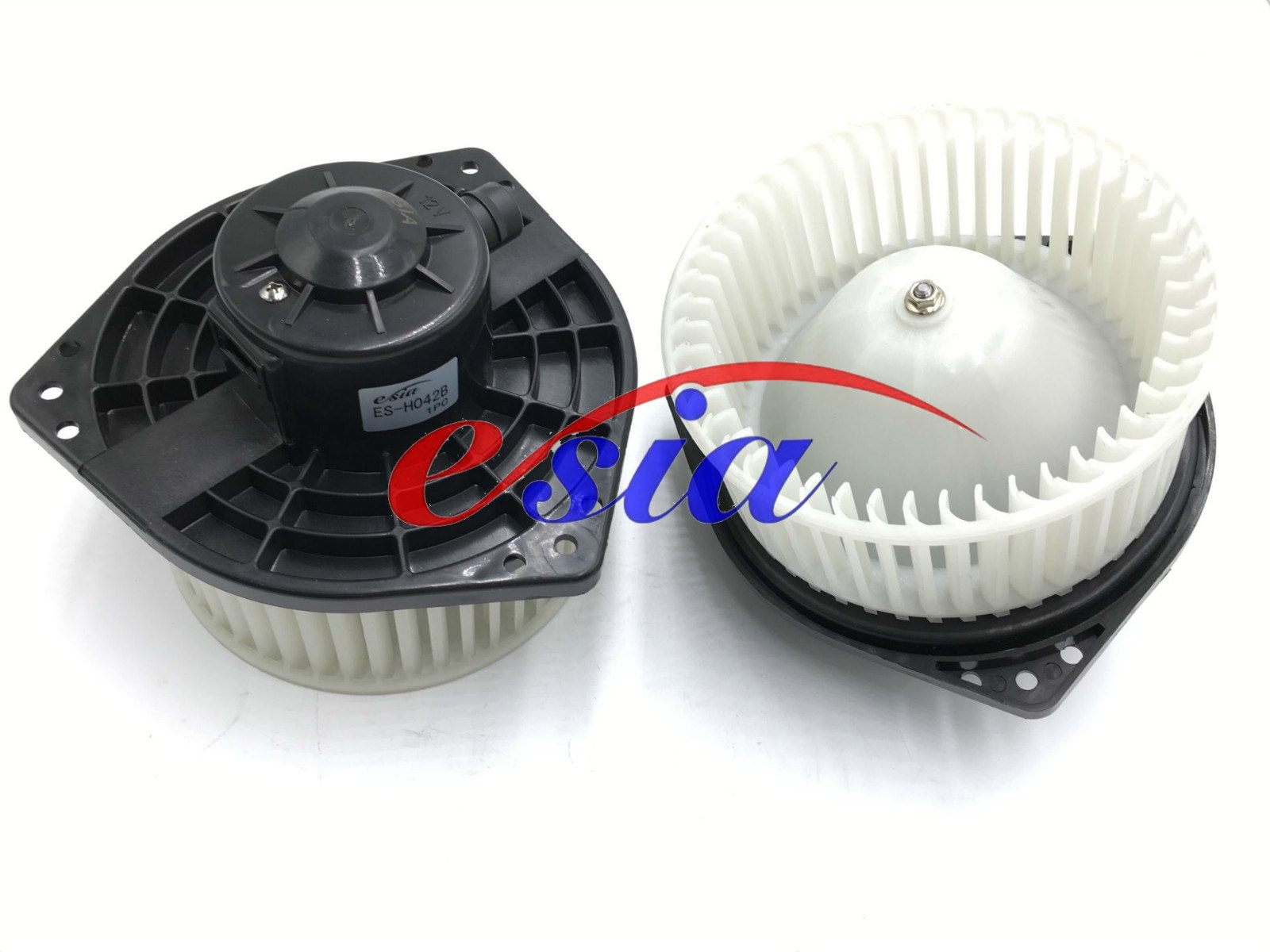 China Auto Parts Ac Dc Blower Motor For Mitsubishi Canter Outlander Peugeot 405