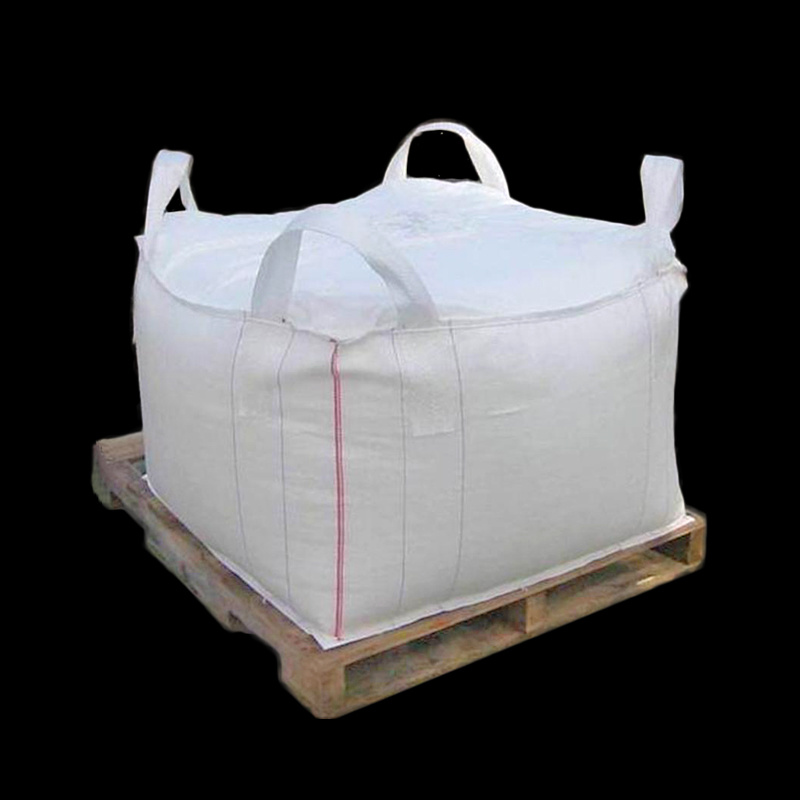 1mt Jumbo FIBC Big Ton Packing Cement Bag pictures & photos