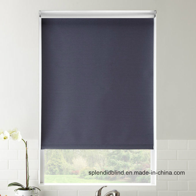 China Unique Blinds Windows Blinds Office Blinds   China Roller Blind  Fabric, Roller Blind