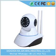 Security camera with sim card slot sports betting poker network