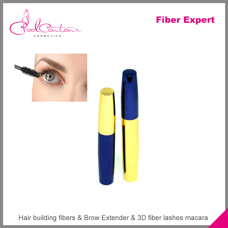 Eyelashes Waterproof Feature Max 3D Fiber Lashes Mascara