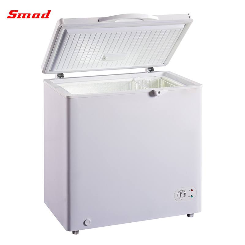 night stand mini fridge