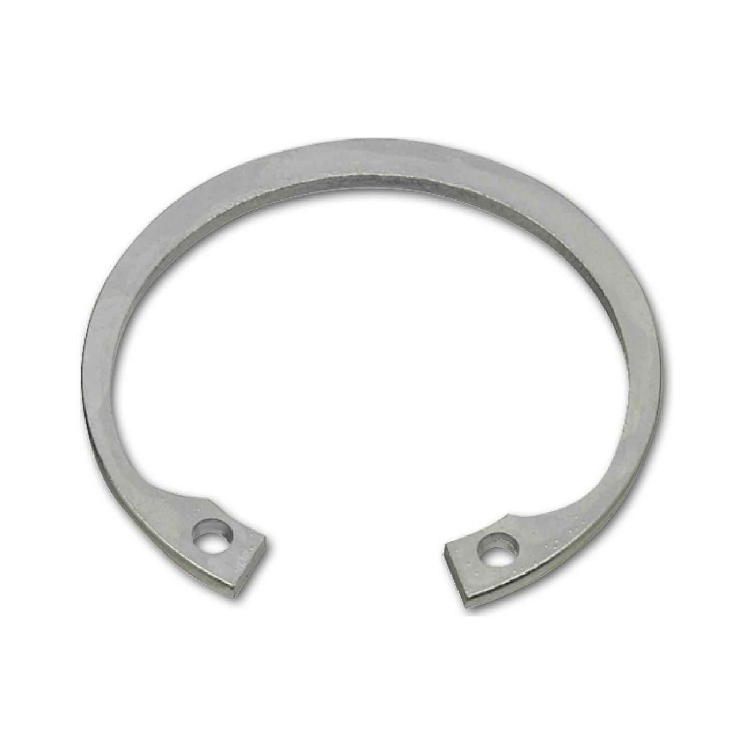 STAINLESS STEEL 8MM INTERNAL CIRCLIPS CIRCLIP DIN472 Pack of 2