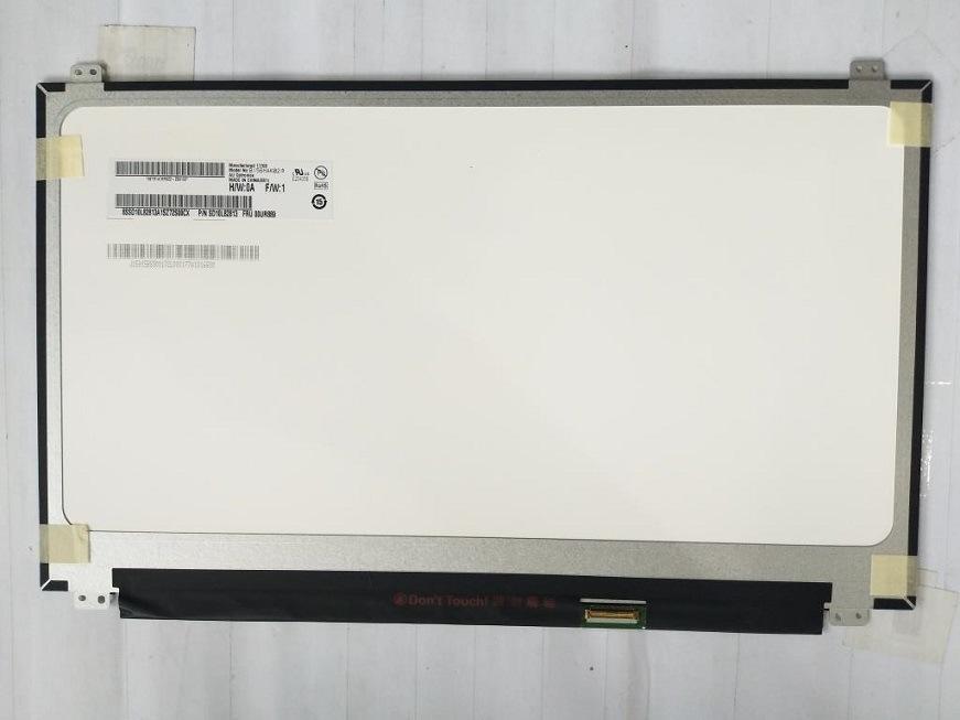 "B156HAK02.0 FRU 00UR889 15.6/"" Touch LCD Screen For Lenovo FHD 1920X1080 Display"