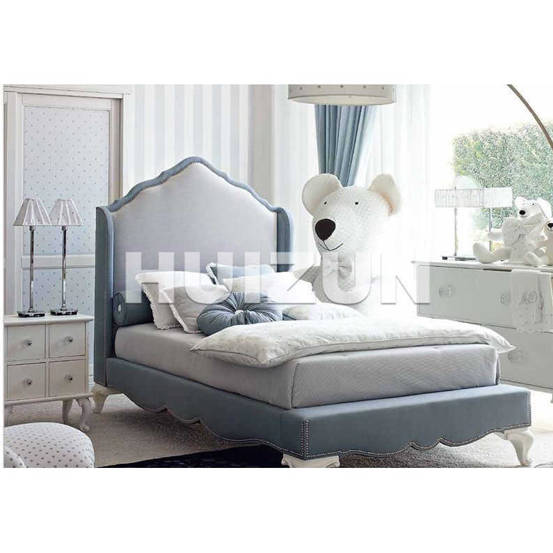 Bed Room Furniture Home Furniture pictures & photos
