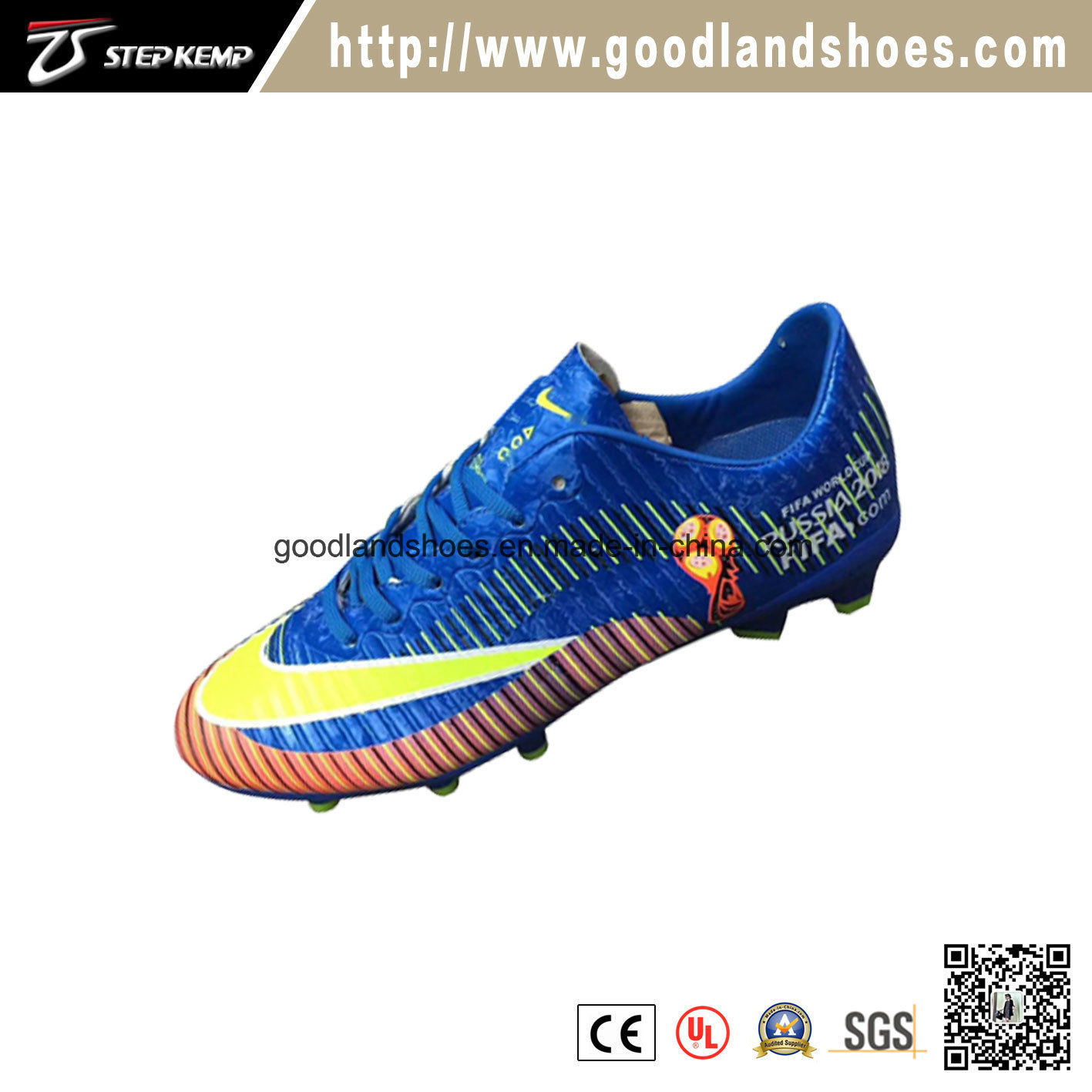 Soccer Shoes For Sale >> Hot Item China Factory Indoor Football Shoes Sport Men Soccer Shoes For Sale