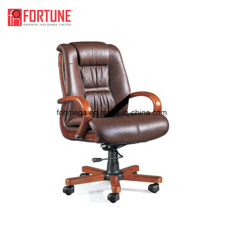 China Office Chair Specific Use And