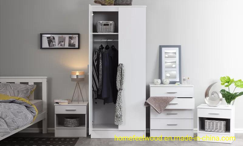 China Galaxy White High Gloss Home, Galaxy Furniture Bedroom Set