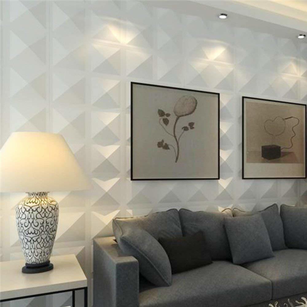 China 3D Wall Panels Home Art Decor - China 3D Wall Panels ...