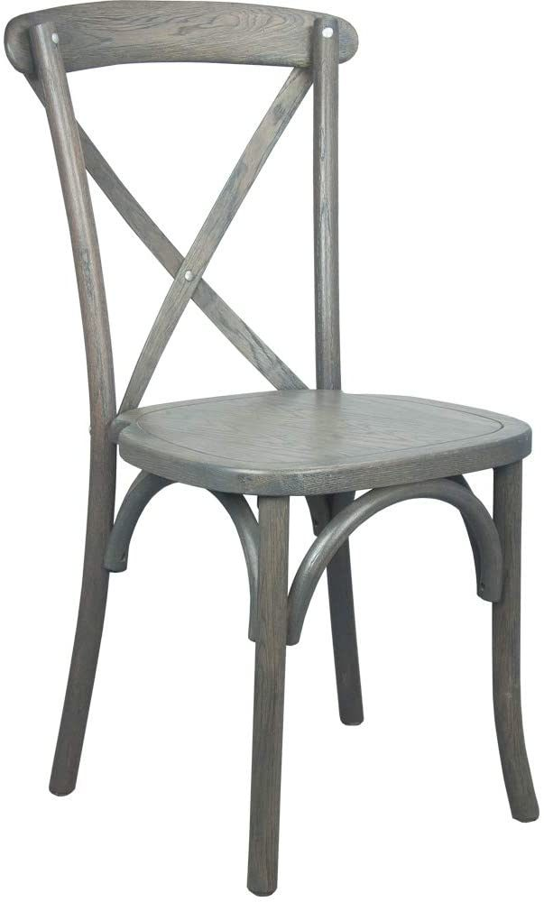 China Flash Furniture, Where Is Flash Furniture Made