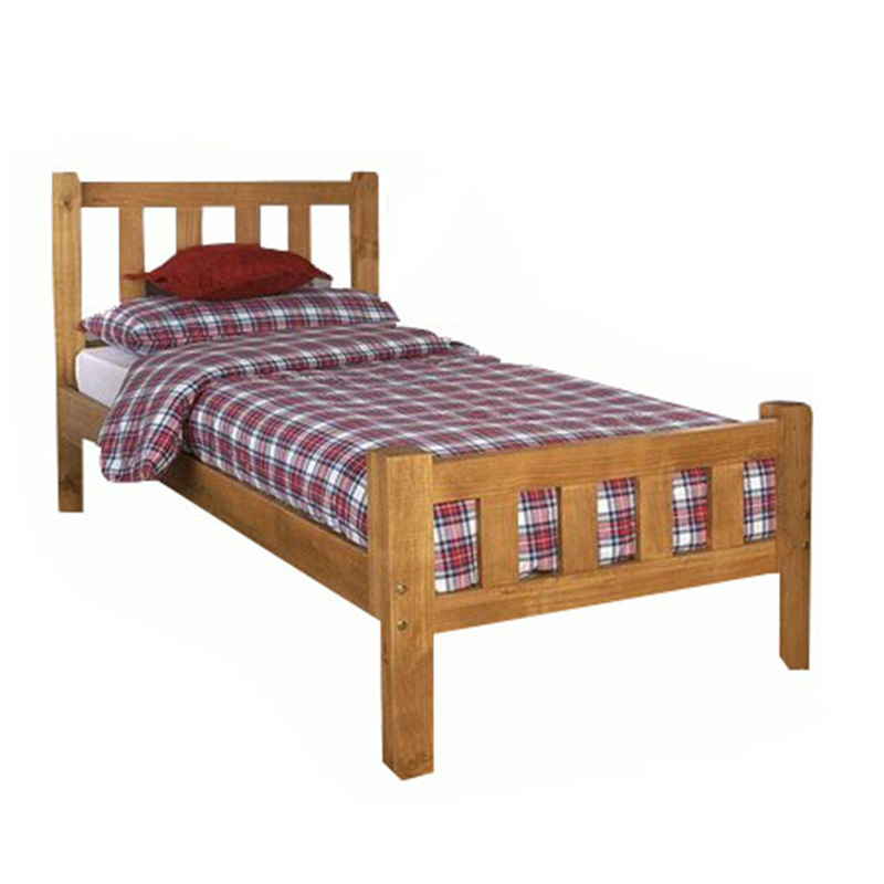[Hot Item] Hot Sale Indian Wood Double Bed Designs Price Adult Solid Wood  Bed