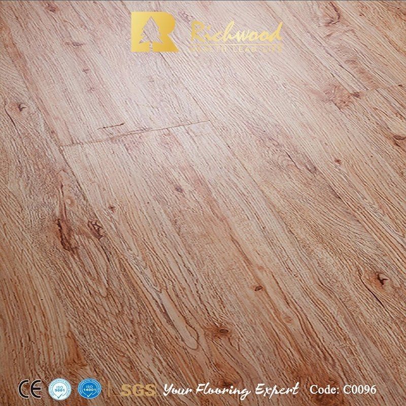 Whole Laminate Wood Flooring